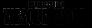 Logo Producciones Viesqueswood